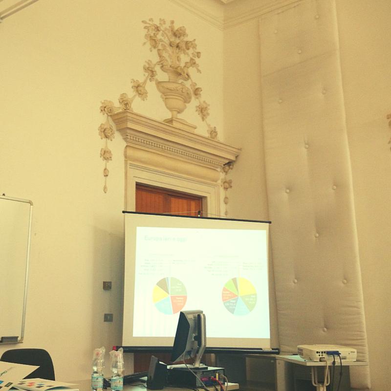 IPC in Fondazione CUOA